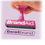 bestbrands_graphic